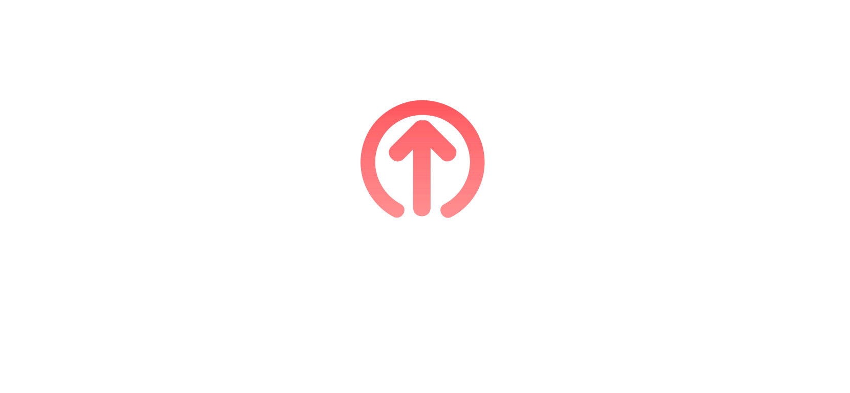 Lake Point Church