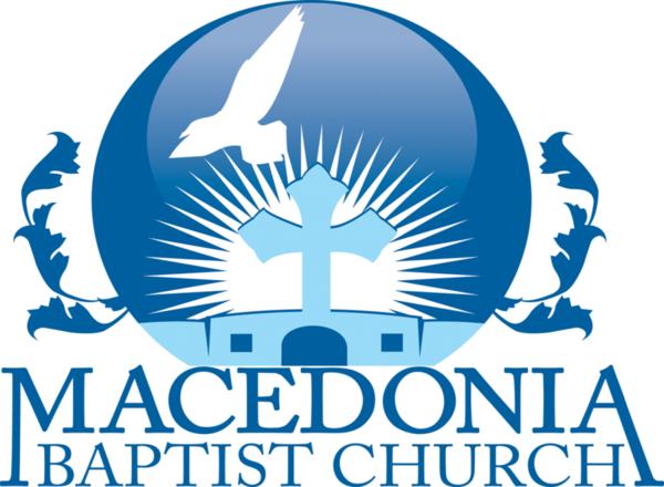 Macedonia Baptist Church