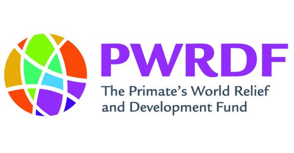 PWRDF Seeking Nominations