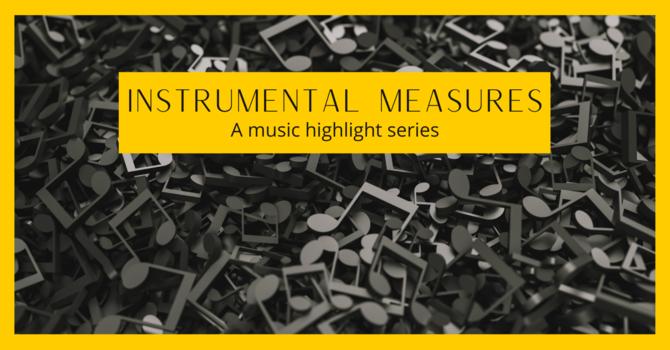 Instrumental Measures