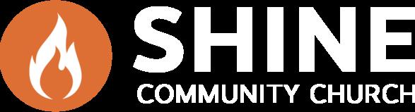 Shine Community Church