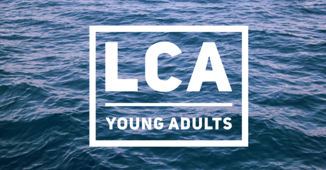 LCA Young Adults