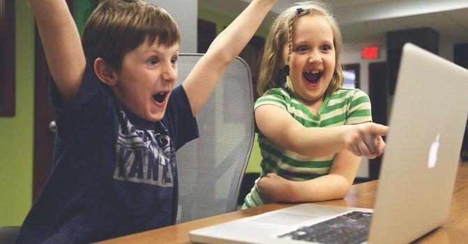 UM Kids & Youth Online Fellowship Activities
