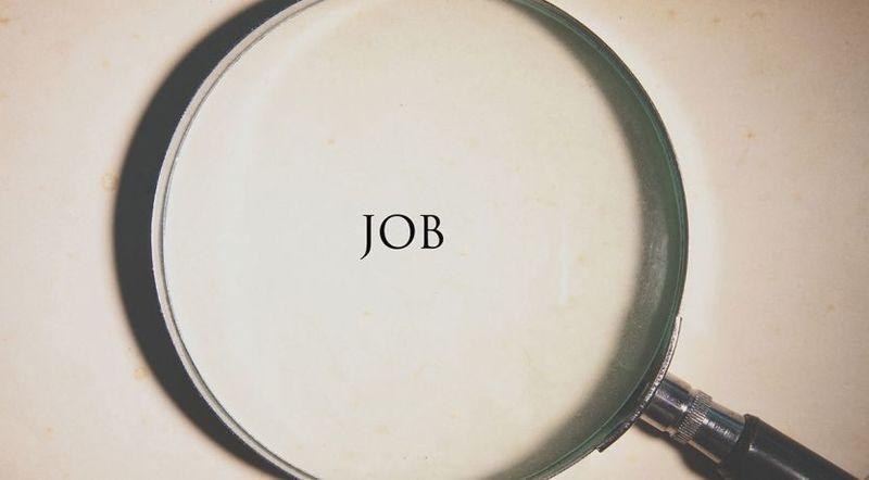 An Overview of Job