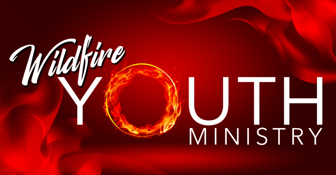 Wildfire Youth Meeting