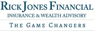 RJ Financial Group Ltd