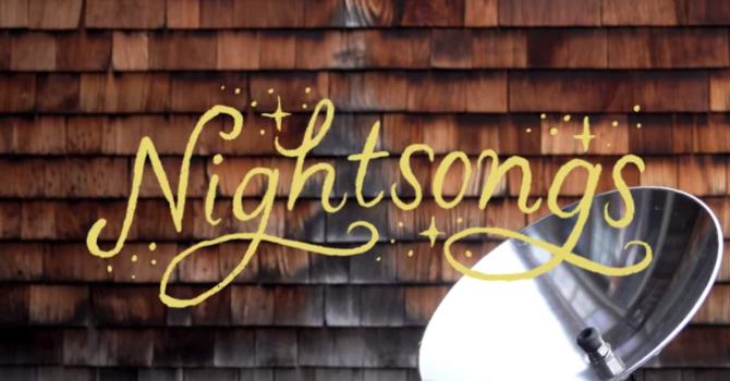 Nightsongs image