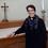 The Rev. Elizabeth Barnard