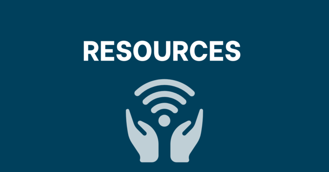 Available Resources image