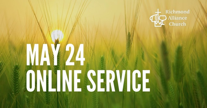 Today's service is now live!