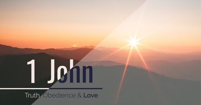 A Call for Discernment