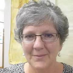 Kathy fullerton 1 orig orig