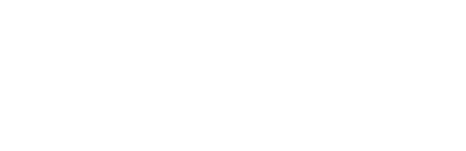 South Vancouver Community Church