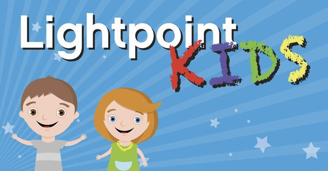 Lightpoint Kids