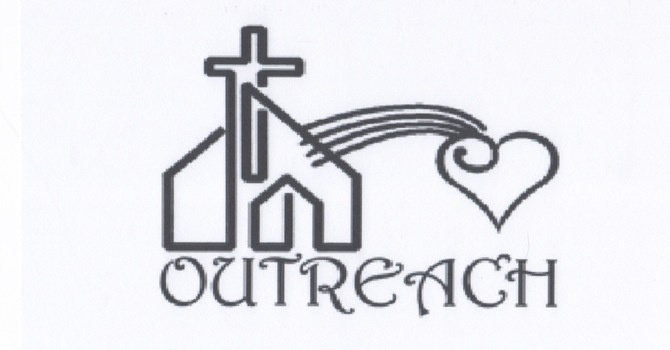 St. Luke's Outreach June-August 2020 image