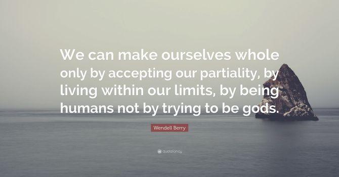 Limits image