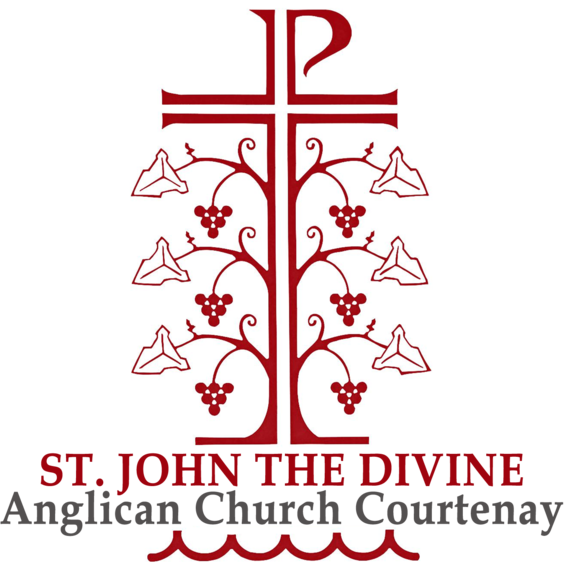 St. John the Divine Anglican