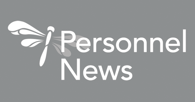 Dyan Davison Appointed Canon Pastor image