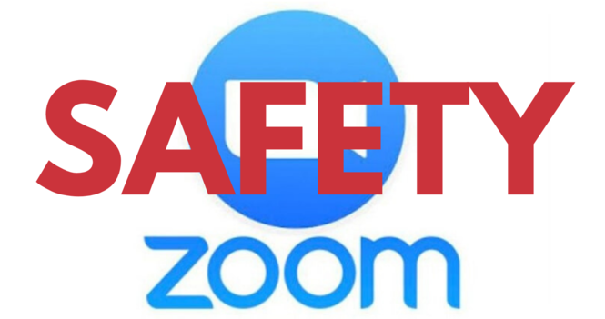 Zoom 5.0 upgrade required May 30