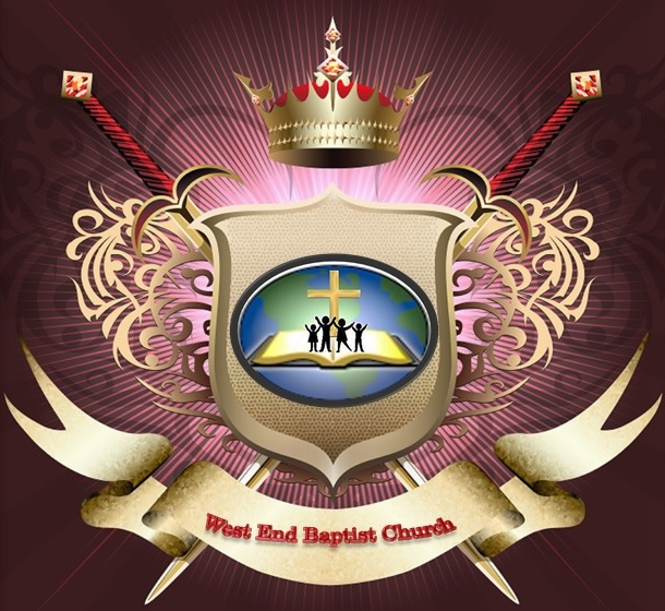 West End Baptist Church of Hampton, Inc.