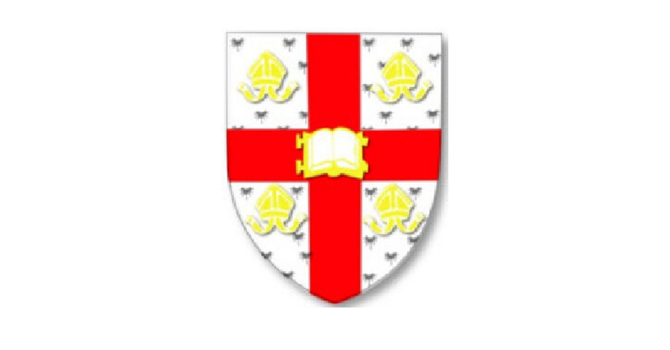 Letter from Province of Rupert's Land Bishops