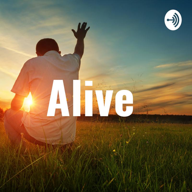 Church Alive Prt 10