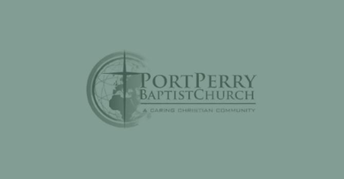 Live Stream Morning Worship  10:30am
