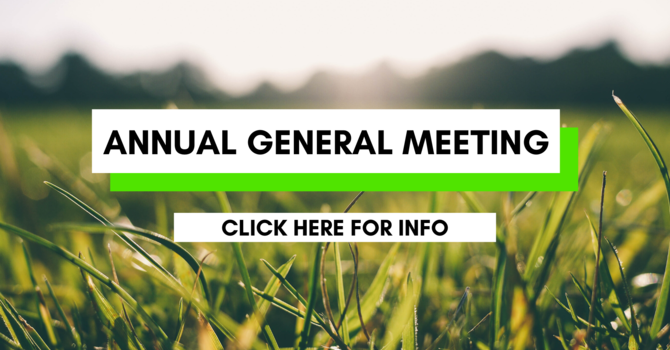 AGM for 2019 Documents