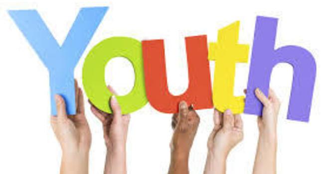 Youth Group image