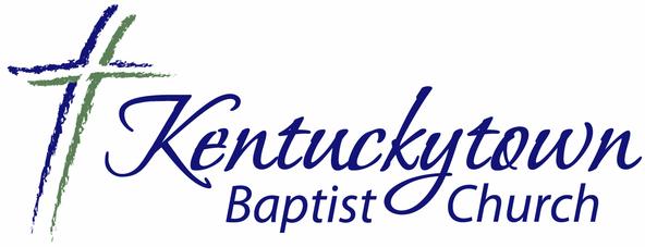 Kentuckytown Baptist Church