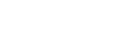 Drive-In Ministries