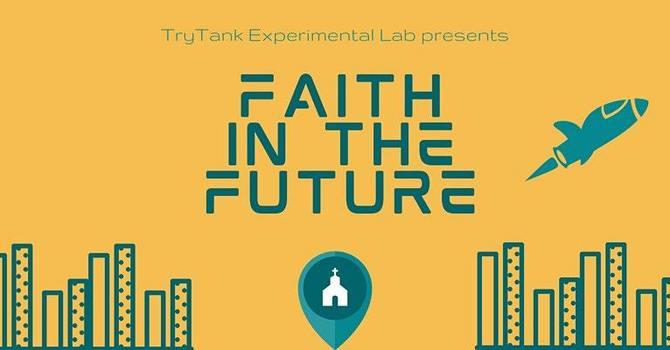 Faith in the Future Webinar