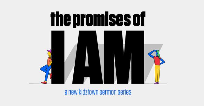 Kidztown: May 23/24, 2020 image