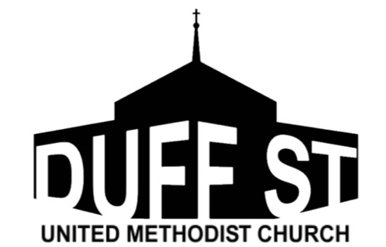 Duff Street United Methodist Church