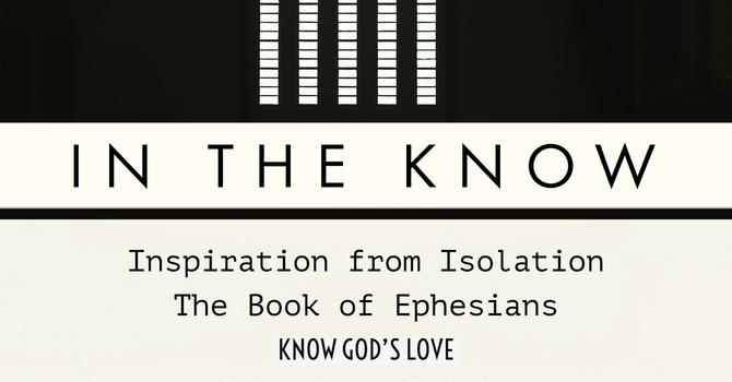 Know God's Love