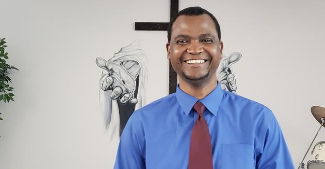 Re-Visiting Pentecostal