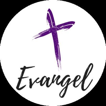 Evangel