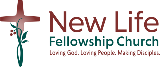 New Life Fellowship Church