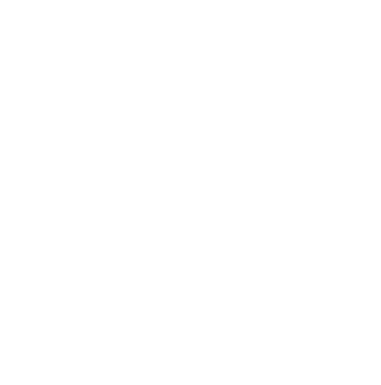 Radiant Life Outreach