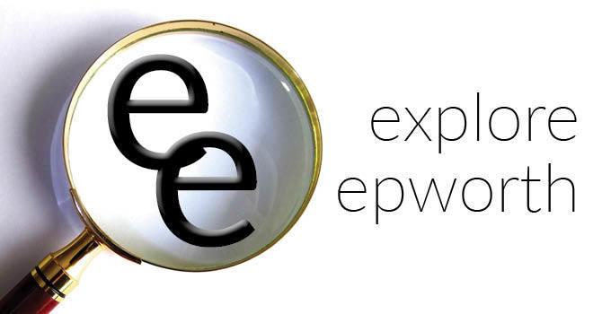 Explore Epworth image