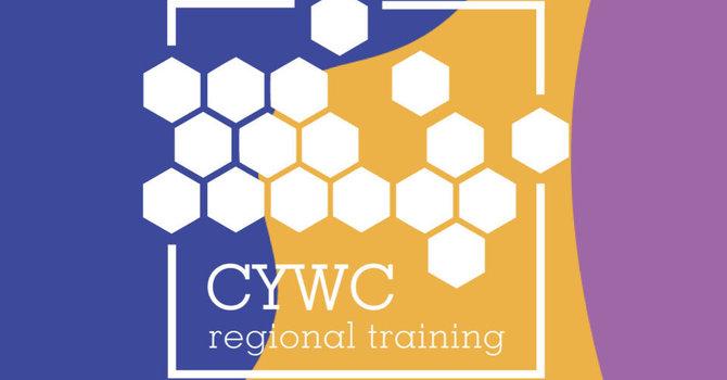CYWC Training 2021 - Kelowna