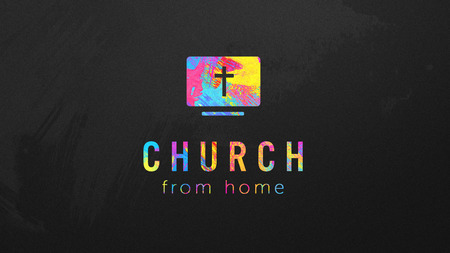 Ross Road Church Online