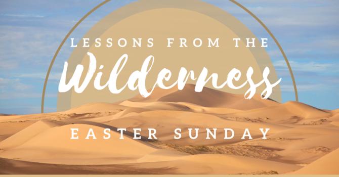 Ross Road Church Online- Easter Sunday