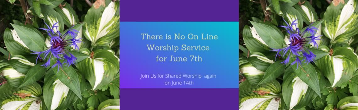 Como Lake United Church