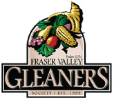 Fraser Valley Gleaners Society