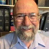 Rev. Tom Brownlee