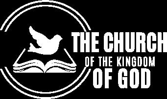 The Church of the Kingdom of God Miami