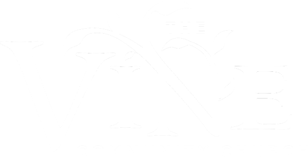 The Vine Community Church