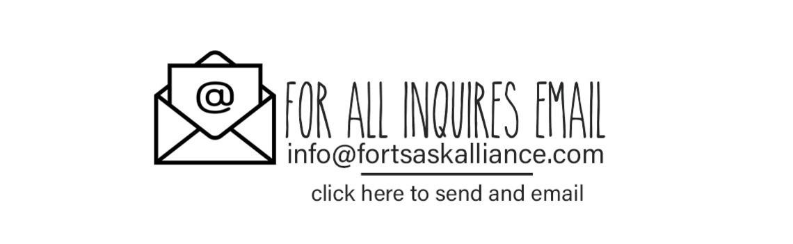 Fort Saskatchewan Alliance Church