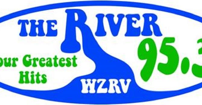 Radio Broadcast 95.3 FM